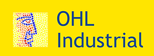 ohl industrial grd